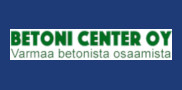 Betoni Center Oy